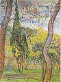 Van Gogh - Garten des Hospitals Saint-Paul1.jpeg