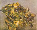 Van Gogh - Tamburin mit Stiefmütterchen.jpeg