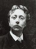 Nicolaas van der Waay