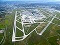 Vancouver International Airport Aerial.JPG