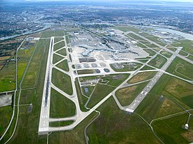 Vancouver International Airport Aerial.JPG
