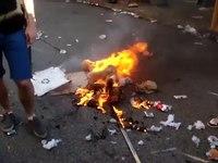 File:Vancouver Riot 2011 9.webm