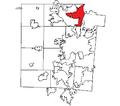 Vandalia-City-OH-Outline.png