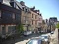 Vannes - rue Saint-Patern.jpg