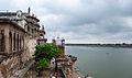 Varanasi 20130619-1088.jpg