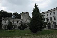Varchentin mansion.jpg