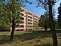 Varkausring Pirna (43840926574).jpg