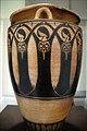 Vase (musée des arts décoratifs) (4734600883).jpg