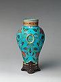 Vase MET DP-1687-024.jpg