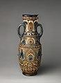 Vase MET DP704013.jpg