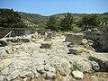 Vathypetro-elisa atene-3919.jpg