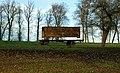 Vauchelles-lès-Domart remorque agricole 1.jpg