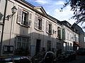 Vaucresson - Town hall - 1.jpg