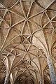 Vaulted ceiling (3808938165).jpg
