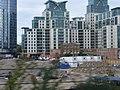 Vauxhall development site, SW8.jpg