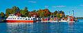 Vaxholm 6 2013.jpg