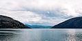 Vefsnfjorden.jpg