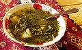 Vegetable soup Armenia.jpg