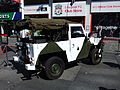 Vehicle, Liverpool Blitz 70 event - DSCF0118.JPG