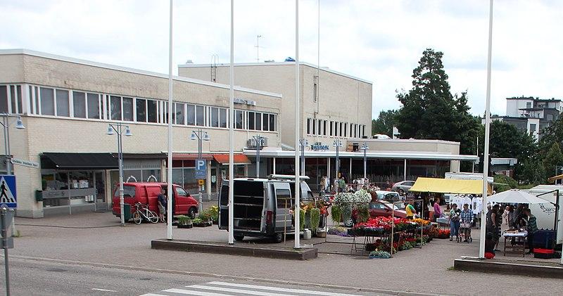 File:Veikko Hellen tori 1.jpg