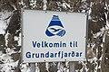 Velkomin til Grundarfjarðar.jpg