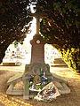Velles-FR-36-monument aux morts-15.JPG