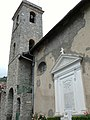 Venanson - Eglise Saint-Michel.JPG