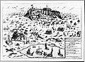 Venetian siege of Acropolis.jpg