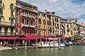 Venezia (21356210139).jpg