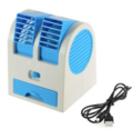 Ventilatore USB (2).png