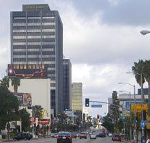 Ventura Boulevard Wikipedia