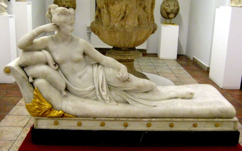 Archivo: Venus Victrix pushkin01.jpg
