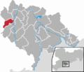 Venusberg in MEK.png