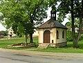 Vepříkov, chapel.jpg