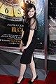 Vera Farmiga @ Hugo Premiere.jpg