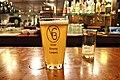 Verde Brewing Company (19234900340).jpg