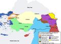 Verdrag van Sèvres.png