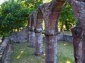 Verena-Kapelle in Mittelbrunn 003.jpg