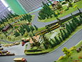 Verkehrsmuseum Karlsruhe 14 Faller Car System - Flickr - KlausNahr.jpg