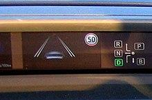 220px-Verkehrszeichenerkennung_IMG_6859.JPG