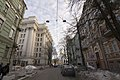 Verkhnie Misto, Kiev, Ukraine - panoramio (139).jpg