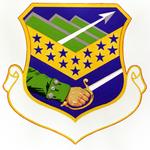 Vermont Air National Guard emblem.png
