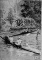 Verne - L'Île à hélice, Hetzel, 1895, Ill. page 396.png
