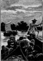 Verne - Le Superbe Orénoque, Hetzel, 1898, Ill. page 83.png