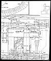 Verquin - Fosse n° 8 - 8 bis des mines de Nœux (L).jpg