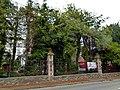 Verviers-Heusy, avenue du Chêne 124, Villa Jenny (2).jpg