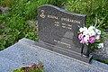 Veselí-evangelický-hřbitov-komplet2019-056.jpg