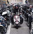 Vespa in Trieste.jpg