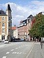 Vester Allé (Aarhus) 01.jpg