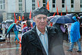 Veteran of the rain. (7366046370).jpg